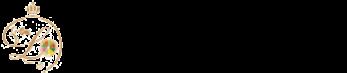 株式会社第一酵素プロダクツ